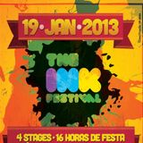 INK Festival Contest - Firevai Hardstyle Set