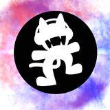 Monstercat Mix