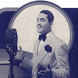 The UK 1940s Radio Station Presents a Bigraphy On Al Bowlly Presented by Lynda Moncaster
