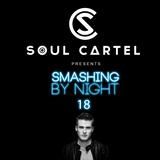 Soul Cartel - Smashing by Night #18