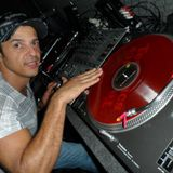 Set anos 90 by Dj Beto Faisca in The Mix
