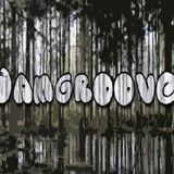 Damgroove - Four Seasons Mixtape