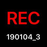 REC_20190104_3.m4a