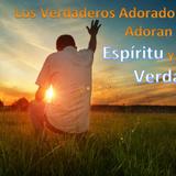 Alabanza y Adoración - Clase 01 - 04-04-18