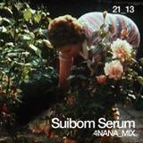 SUIBOM SERUM_4NANMIX