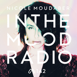 In The MOOD - Episode 142 - Reflections