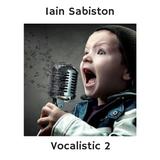 Vocalistic 2