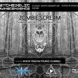 Zombie Scream // Psychedelic Transcendence (Radio Mix)