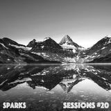 Sessions #20