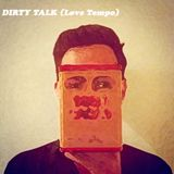 Ritmo Radio Show pt.2 - 17.03.2012 DIRTY TALK (Love Tempo) in the mix