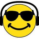 DJ BPM Bouncy Club/Scouse/donk mix 2008 (vinyl mix)