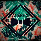 Love the jungle [ALBREX FOR DEXO]