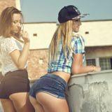 Dj BOGJI - Best Remixes Popular Hits NOV 2017