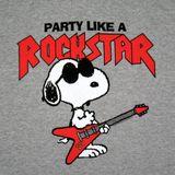 Michael K Rock special /Special Michel K Amil Rock