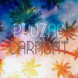 Carmont & Prozac - Return to Liquid Funk