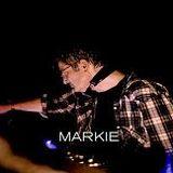 Markie Disco_Funk_Soul Live at Oasis Oakland