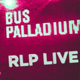 RLP @ BUS PALLADIUM (PARIS) 17JAN2015 - PART 1