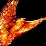 Emission du 10 mai 2014 ::: DJ set de Phoenix Amer