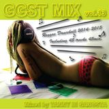 GGST MIX vol.13 Reggae Dancehall 2014 ~2015