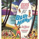 Wake N Bake Vol.2: Blue Hawaii