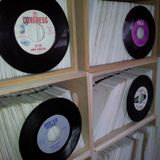 DJ Andy Smith Northern Soul 45's Mix 6- May 2013