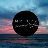 """Mr FUZZ presents """"La mixtape basque"""""""