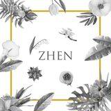 Special Present - Zhēn II