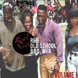 Real Nice 90's R&B Mix