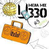 Alex Mejia Mix 330