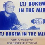 LTJ Bukem In The Mix ( Chambers Wine Bar in Worcester 1997) Side A