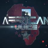 African Juice Vol 1