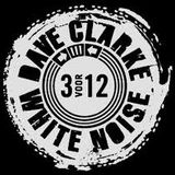 Sian guest mix on Dave Clarke's Whitenoise radio
