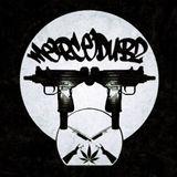 Oi Riddim / Dubstep 1 Hour Mix by Mercedubz