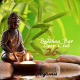 Buddhaa Bar Deep Club 26