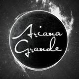 ArianaGrandeMix