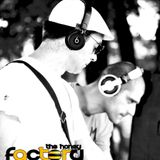 Club Beats - Episode 144 - Part 2 - Guest Mix by The Honey Factory