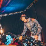 Lorax Music - New Years Psy Trance Mix 2018/2019