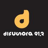 douglas giammusso - @difusora dance factory - difusora fm - setembro de 2003