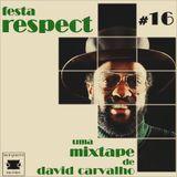 Respect #16