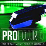 Open Format Mix #2