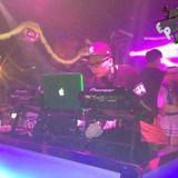 DJ Dan.T Mixtape 2014-5