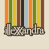 Illexxandra live at the Freakeasy 11/11/2012