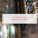 Clark Park Observatory @ No Fun Radio 1/22/18