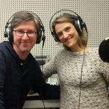 Radio TransEurope 16.April 2016