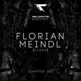 //Reloading-Podcast//-Chapt.185-Florian Meindl (Flash)