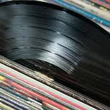 Vinyl Pics part 1 @ cafe Moskva 23.11.13