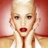 Gwen Stefani Mix