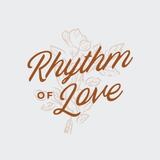 Rhythm & Love 2