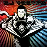 DJ VOSTRO - Family Affair vs Dido
