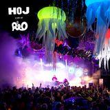 Hoj - Return to Rio 2017